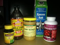 My Supplements For Tinea Versicolor Treatment