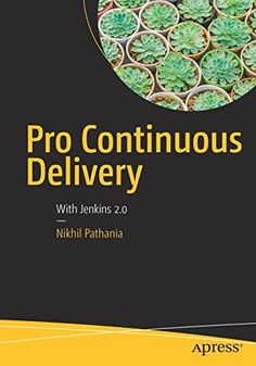 Implementing devops on aws pdf download programming ebooks it pro continuous delivery with jenkins 20 pdf download e book fandeluxe Choice Image