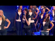 flashlight pitch perfect 2 mp3 download