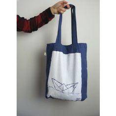 Girl Owl 100% Wahr Owl Cotton Shopping Bag Choice Of Colours