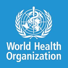 This is the World Health Organization (WHO) official Youtube Channel. WHO Mission: Providing leadership on global health matters - Shaping the health researc...