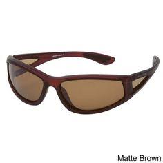 0932a7f53978 13 Best Men s Sunglasses images