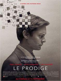 Le Prodige est un film de Edward Zwick avec Tobey Maguire, Liev Schreiber…