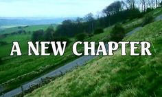 A New Chapter. Series 5 Episode 6. Original Transmission Date - Saturday 8th October 1988. Stories - The Move To Rowangarth Dan's Last Days / Joe Bentley And His Beer Bottle Telephone / An Evening Trip With Granville / Mr Chapman And Susie's Litter / Bodie, The New Arrival. #AllCreaturesGreatAndSmall #JamesHerriot #YorkshireDales