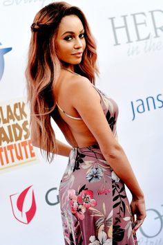Designer Clothes, Shoes & Bags for Women Vanessa Morgan Hot, Cheryl Blossom Riverdale, I Dont Fit In, Tres Belle Photo, Famous In Love, Vanessa Williams, Riverdale Cast, Lady V, Hollywood Celebrities