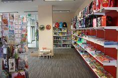 Home Decor, Interior Design, Home Interiors, Decoration Home, Interior Decorating, Home Improvement