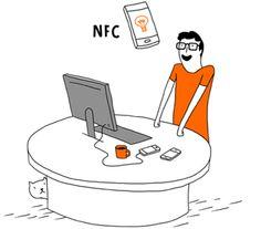 ORANGE NFC AWARDS (épisode 2): Et les nominés sont... http://shar.es/lbNps