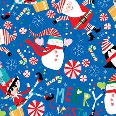 Christmas Gift Wrap Design.Best Wrapping Paper For Christmas