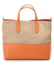 B Italy Antea bag in camel, Designer Bags Sale, B ITALY, Secret Sales