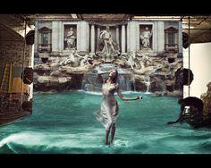 Imagen de http://ciefve.com/site/wp-content/uploads/2013/02/Annie-Leibovitz-Lavazza-2009_06.jpg.