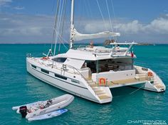 Here below are some of the tips that you should keep in mind while thinking of finding the optimal monohull or catamaran charter boat for you. Catamaran Design, Catamaran Charter, Charter Boat, Yacht Design, Sailing Catamaran, Sailing Trips, Boat Trailer, Yacht For Sale, Deep Sea Fishing