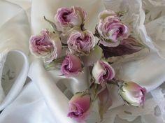 「はじめての薔薇パート2」