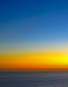 Star Light, Star Bright! by I.O.U.1, via Flickr