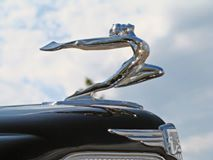 """Vintage & Classic Auto Images"" - Google Search Classic Auto, Classic Cars, Google Search, Image, Autos, Vintage Classic Cars, Classic Trucks"