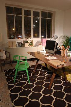 Hochwertig Présentation Presse IKEA Stockholm ©feesmaison #deco #design #ikea