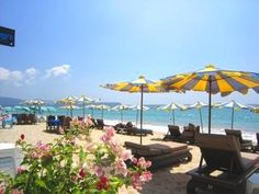 Bang Tao beach - 2bdrm Phuket Laguna Outrigger Villa - Phuket - rentals