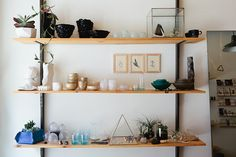 still house. ++ kinfolk {via @Jessica Comingore . photography: @Alice Gao}