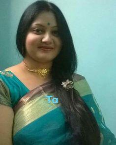 Image may contain: 1 person Beautiful Women Over 40, Beautiful Girl Indian, Most Beautiful Indian Actress, Beautiful Long Hair, Indian Natural Beauty, Indian Beauty Saree, Beauty Full Girl, Cute Beauty, Arabian Beauty Women