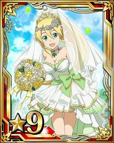 Sword Art Online - Leafa Leafa Sword Art Online, Leafa Sao, Dragon Ball, Sao Characters, Online Cards, Rare Pictures, Chica Anime Manga, Animation Film, Anime Art Girl