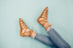 Women's Shoes   Buckle