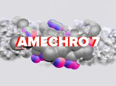 Блог AMECHRO7 by Zillion. http://a7.zillion.net/