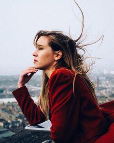 Model: Amélie Labaune Location: Edinburgh Scotland  . . . . . . . . #edinburgh #scotland #portraits #portrait #portraits_ig #pixel_ig #portraiture #expofilm3k #portrait_perfection #portraitstyles_gf  #portraits_universe #featurepalette #bleachmyfilm #portraitmood #featurepalette #makeportraits #top_portraits #postthepeople #artofvisuals #fashionphotographer #fashionshoot #fashioneditorial #fashionmagazine #fashionmodel #vogue #modeloftheday #modelfashion #modelsworld #testshoot #testshoots