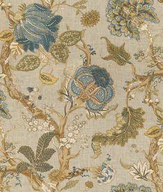 Kravet IVANA.1615 Fabric