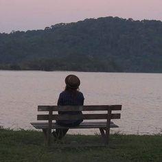 """""""Tudo é precioso para aquele que foi, por muito tempo, privado de tudo.""""- Friedrich Nietzsch #lugares #paisagens #sentimentos #pensamentos #frases #horizonte"""