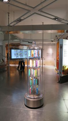 Condom Display Display Design, Cleaning, Space, Universe, Display