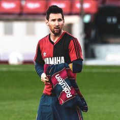 Cr7 Messi, Messi And Ronaldo, Cristiano Ronaldo 7, Messi 10, Neymar, Lionel Messi Wallpapers, Liverpool Team, Leonel Messi, Fc Barcelona