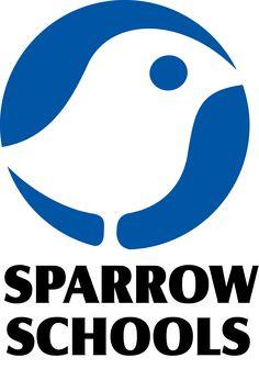 Sparrow Schools Educational Trust Learning Disabilities, Non Profit, Schools, Trust, It Works, Africa, Social Media, Education, Logos