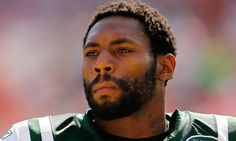 After Being Cut By The Jets, Antonio Cromartie Places Future In God's Hands