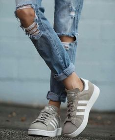 Find More at => http://feedproxy.google.com/~r/amazingoutfits/~3/7W_MR47nnGU/AmazingOutfits.page