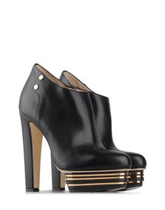 60c70830de6c Shop Women s Le Silla Heel and high heel boots on Lyst. Track over 83 Le  Silla Heel and high heel boots for stock and sale updates.