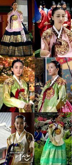 hanbok                                                                                                                                                                                 More
