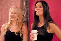 Joyce Doth Protest Too Much Carlton Gebbia, Housewives Of Beverly Hills, Real Housewives, Housewife, Blog, Stay At Home Mom, Blogging