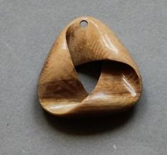 Image result for wood carving ear