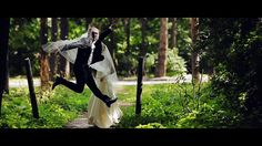 night scenes color--  Elena & Kirill - the highlights by artisland. Love Story http://vimeo.com/29784965
