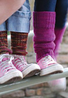 Ravelry: Natalie Leg Warmer pattern by Libby T Designs