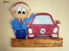 Snoopy, Christmas Ornaments, Holiday Decor, Handmade, Fictional Characters, Home Decor, Art, Homemade Home Decor, Craft Art