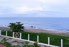 Retire in Las Tablas, Panama for $1,000 a Month...Located on Panama's Pacific Coast, little Las Tablas is Panama at its best. This town of under 30,000...