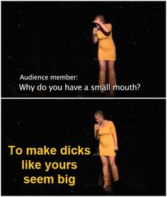Amy Schumer is a national treasure