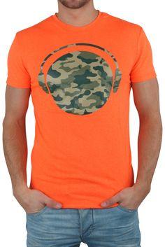T-shirt Luga HUMOR