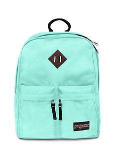 AQUA DASH Jansport backpack