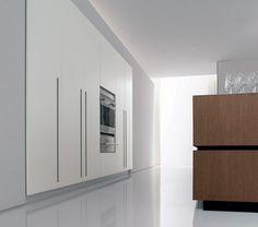 cocinas cocinas italianas cocinas modernas rstico italiano cocina de diseo ideas de cocina gabinetes de pared moderno y minimalista