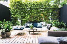 Inspiring Small Courtyard Garden Design Ideas for Your House Awesome 50 Inspiring Small Courtyard Garden Design Ideas for Your House.Awesome 50 Inspiring Small Courtyard Garden Design Ideas for Your House.
