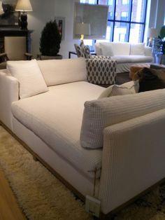 313 best living family room ideas images house decorations rh pinterest com