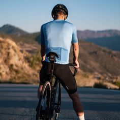 Milky Way Jersey + Endurance Black Bib's.  #luxacc #luxacycling #cyclingshots #roadslikethese #cyclingphotos  #cyclesierranevada Sierra Nevada, Cycling Outfit, Photos, Black, Pictures, Black People, Photographs, Cake Smash Pictures