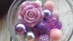 NEW and one of my favorite kits Chunky Bead Big by BigBubbleBeads, $11.50