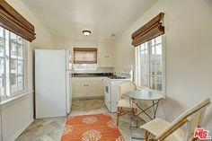 2400 THE STRAND, MANHATTAN BEACH, CA 90266 — Real Estate California